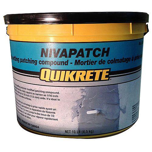 3kg Nivapatch