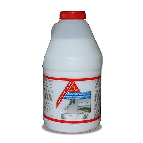 Sika® Level-01 PrimerCA