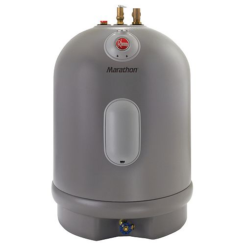 Rheem Marathon 15 Gal Point of Use Electric Water Heater (2kw/120V)