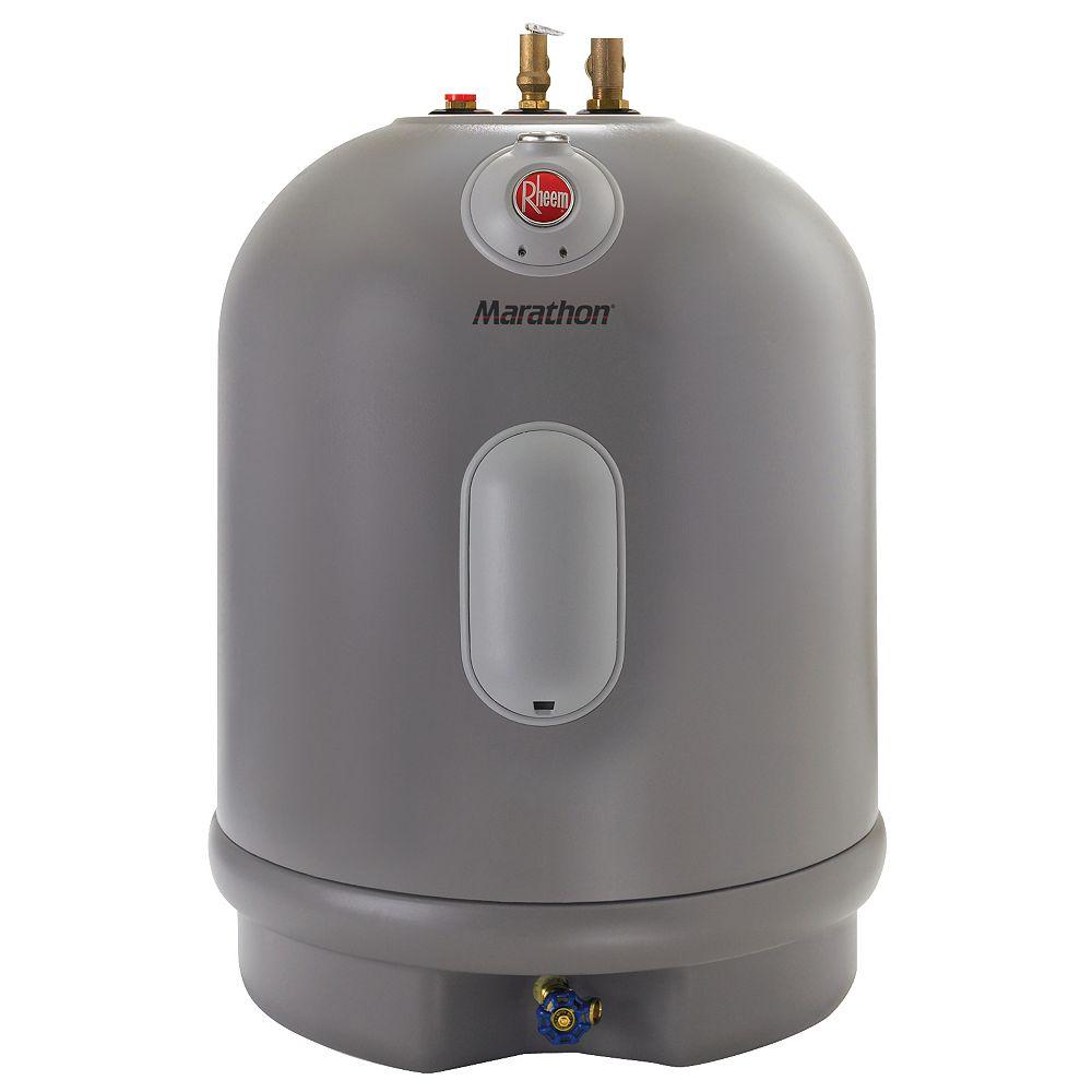 Rheem Marathon 20 Gal Point of Use Electric Water Heater (3kw/240V)