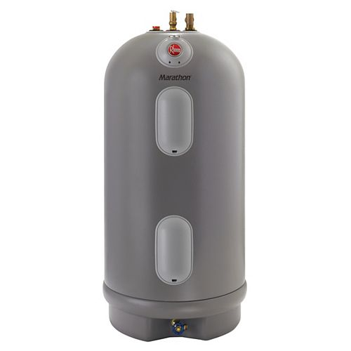 Marathon 30 Gal Point of Use Electric Water Heater (3.0kw/240V)
