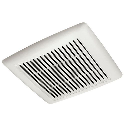Replacement Grille for InVent Bathroom Fans