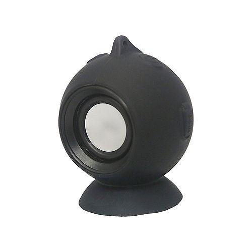 3W Outdoor Bluetooth Speaker