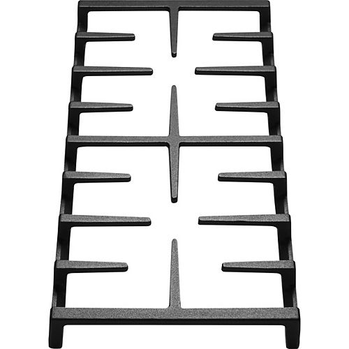 Gas Range Centre Grate