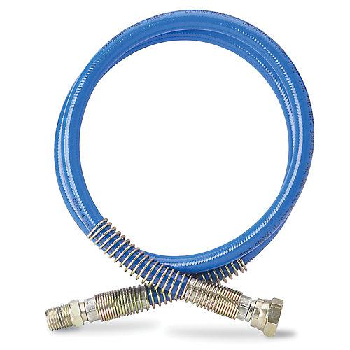 Le tuyau flexible 121,92 cm