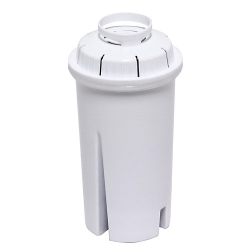 Replacement Filter (3-Pack)