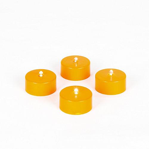 LED Tealight (4-Pack)
