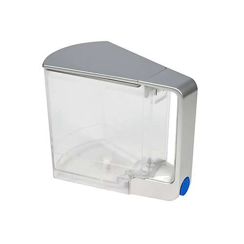 BPA Free Purified Water Tank