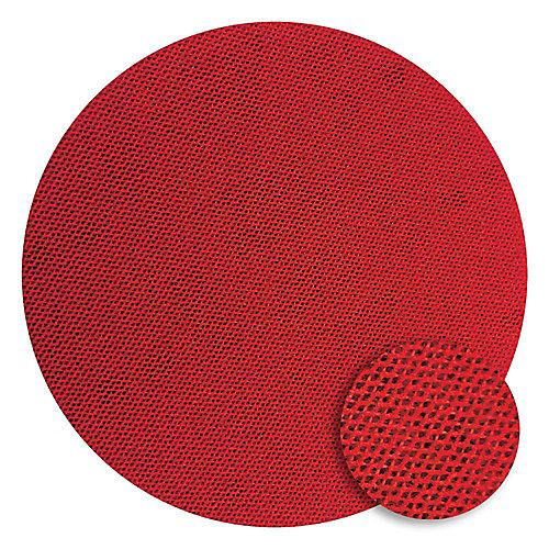 Disc Sandnet 5 po. 400 g