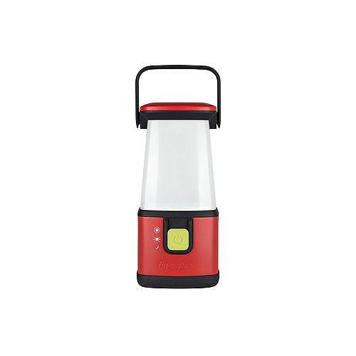 Lanterne de sécurité d'urgence