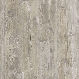 Lighthouse Oak 8.7-inch x 47.6-inch Luxury Vinyl Plank Flooring (20.06 sq. ft. / case)