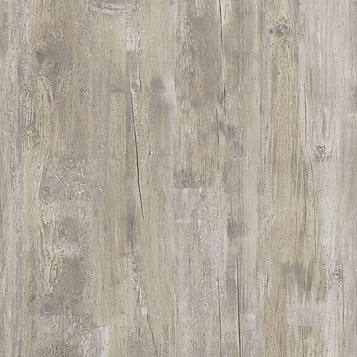 Lighthouse Oak 8.7-inch x 47.6-inch Luxury Vinyl Plank Flooring (20.06 sq. ft. / case)