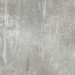 Scratch Stone 8.7-inch x 47.6-inch Luxury Vinyl Plank Flooring (20.06 sq. ft. / case)