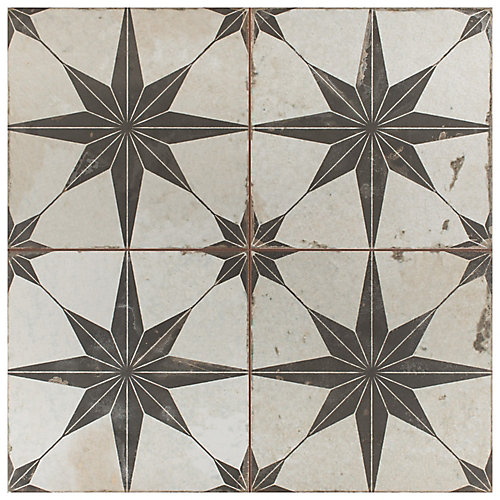 Ceramic Tile 594 Products