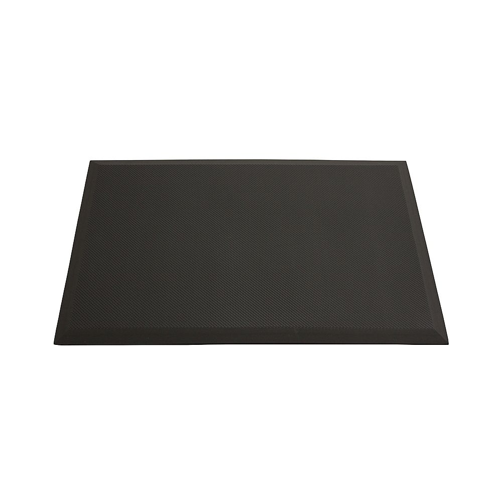 Comfortboost 2 ft. x 3 ft. Ultimate Anti-Fatigue Mat