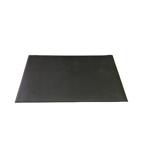 Tapis anti-fatigue Ultimate, 3 pi x 5 pi