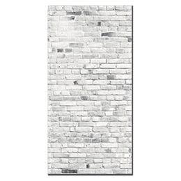 Brick Banff