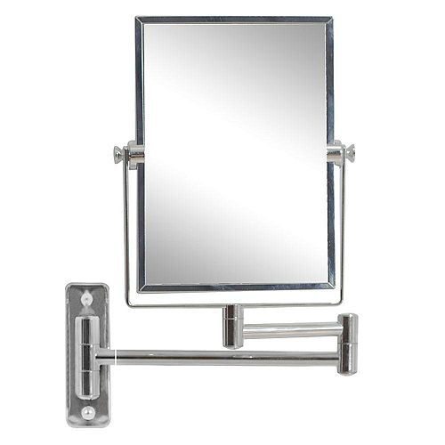 60.75 pouces W Vanity Set