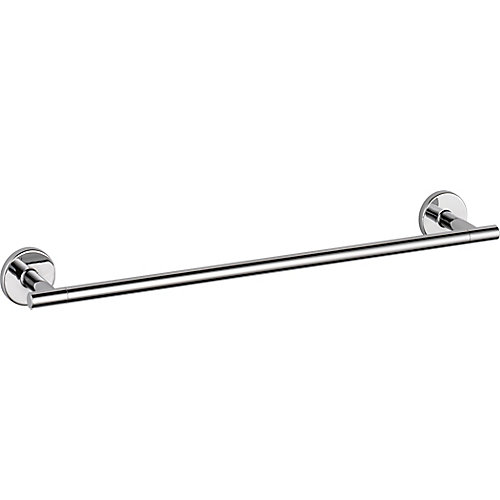 Trinsic 18 inch  Towel Bar, Chrome