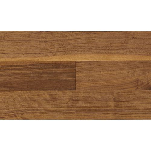 Imperial Walnut 1/2-inch T x 5-inch W x 48-inch L Engineered Hardwood Flooring (32.81 sq.ft./case)