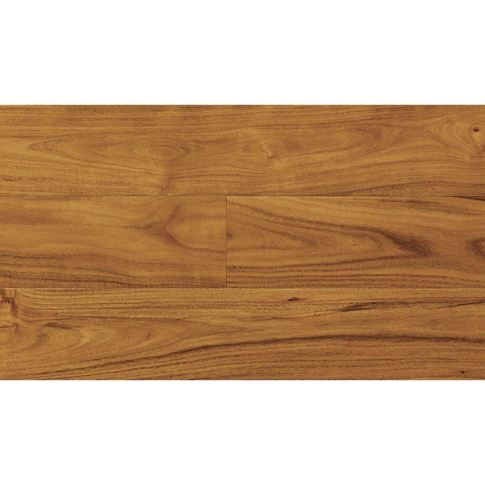 48 Inch Engineered Hardwood Flooring