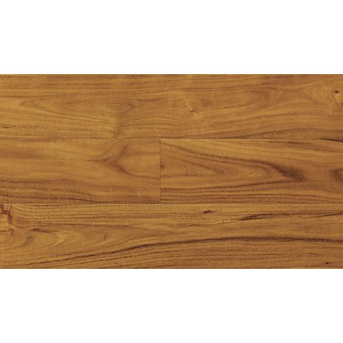 Natural Acacia 1/2-inch T x 5-inch W x 48-inch Engineered Hardwood Flooring (32.81 sq. ft. / case)