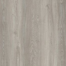 Gray Fig 7.5-inch x 47.6-inch Solid Core Luxury Vinyl Plank Flooring (24.74 sq. ft. / case)