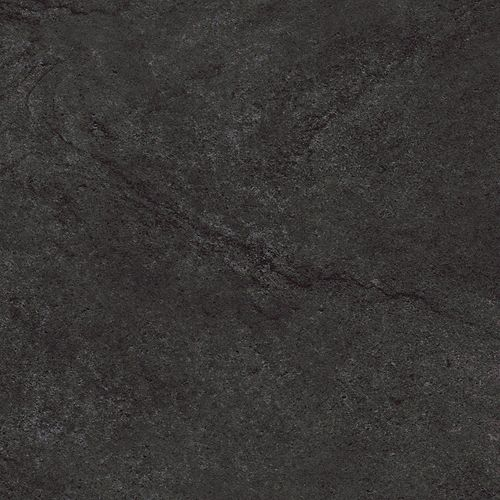 Veiled Grey 12-inch x 24-inch Luxury Vinyl Tile Flooring (23.82 sq. ft. / case)
