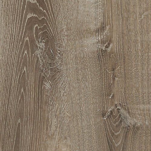 Woodacres Oak 8.7-inch x 47.6-inch Luxury Vinyl Plank Flooring (20.06 sq.ft. / case)