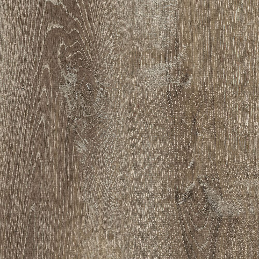 Lifeproof Woodacres Oak 8 7 Inch X 47 6