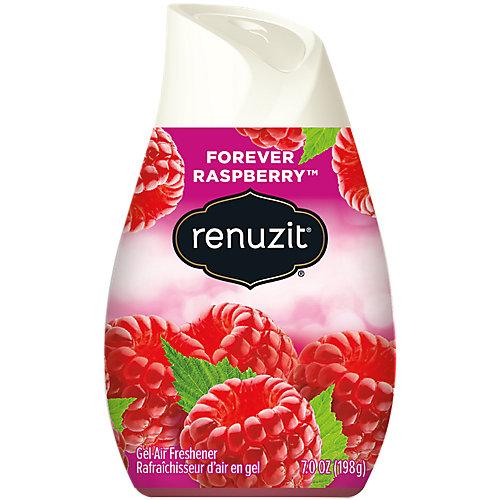 Adjustable Forever Raspberry