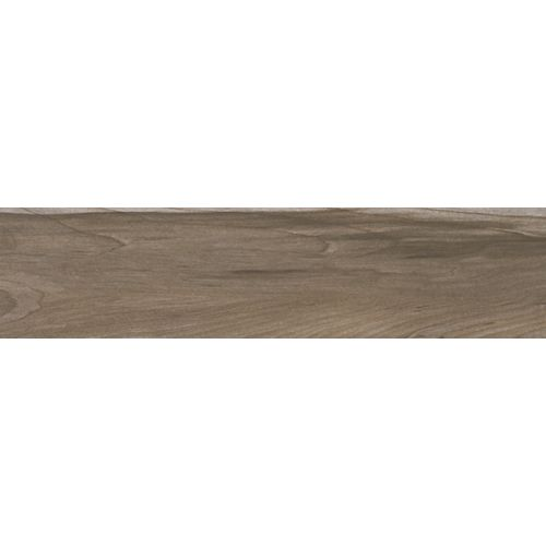 MSI Stone ULC Carolina Timber Beige 6-inch x 24-inch Glazed Ceramic Floor and Wall Tile (16 sq. ft. / case)