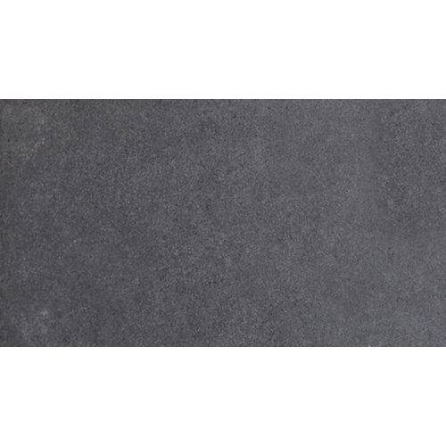 MSI Stone ULC Beton Graphite 12-inch x 24-inch Glazed Porcelain Floor and Wall Tile (16 sq. ft. / case)