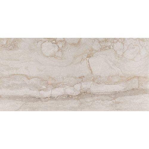 MSI Stone ULC Pietra Bernini Camo 12-inch x 24-inch Polished Porcelain Floor and Wall Tile (16 sq.ft. / Case)