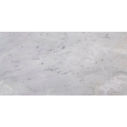 Arabescato Carrara 12-inch x 24-inch Polished Marble Floor and Wall Tile ( 10 sq. ft. /case)