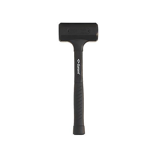 Garant Dead Blow Hammer, 18 oz