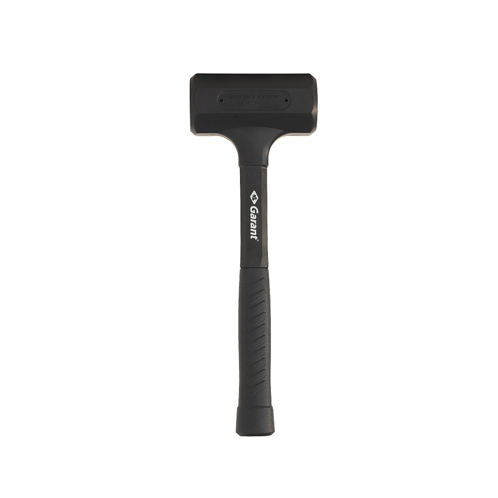 Garant Dead Blow Hammer 35 Oz The Home Depot Canada Select the department you want to search in. dead blow hammer 35 oz