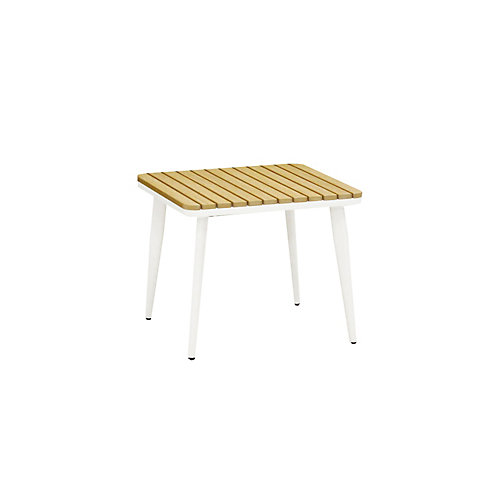 Oslo End Table