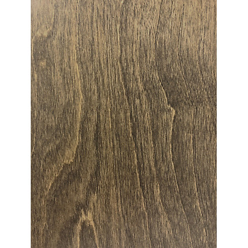 Honey Birch 1/2-inch x 6.5-inch W x 48-inch Engineered Hardwood Flooring (17.05 sq. ft. / case)