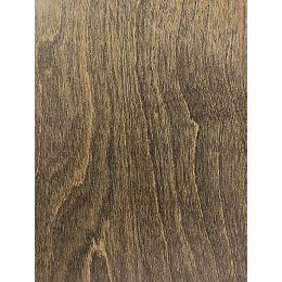 Honey Birch 1/2-inch x 6.5-inch W x 48-inch Engineered Hardwood Flooring (17.05 sq. ft. / case)