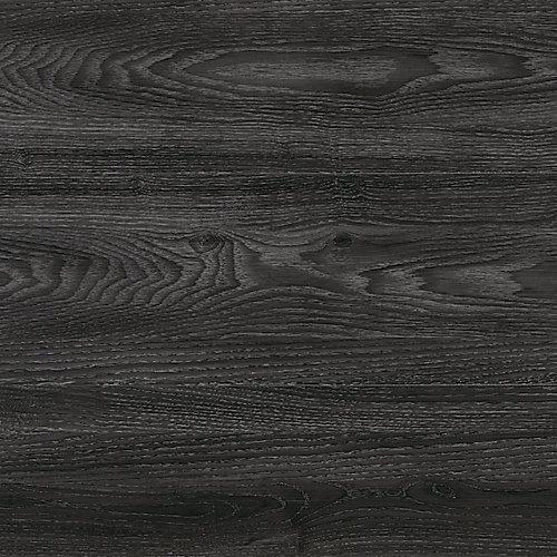 Brooks Range Oak 7.5-inch x 47.6-inch Solid Core Luxury Vinyl Plank Flooring (24.74 sq. ft. / case)