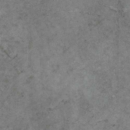 Stargazer 23.82-inch x 23.82-inch Luxury Vinyl Tile Flooring (19.7 sq. ft. / case)