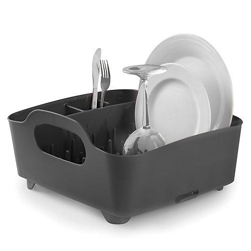 Umbra Tub