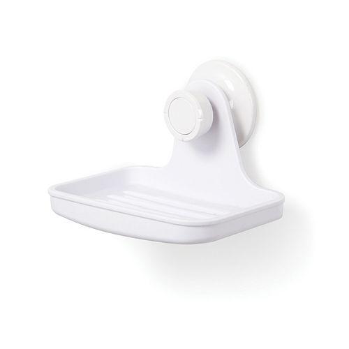 Flex Shower Soap Dish