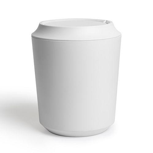 Umbra CORSA Petite poubelle avec corbeille à papier
