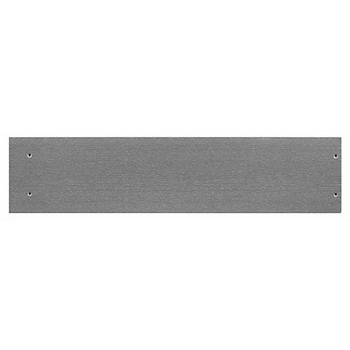 Gearwall Base Board (4-Pack)