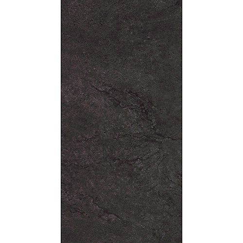 Lifeproof 12-inch x 24-inch Veiled Grey Luxury Vinyl Tile Flooring (Sample)