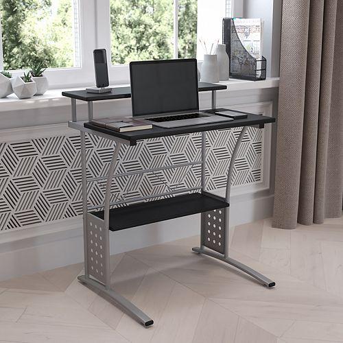 Clifton Computer Desk