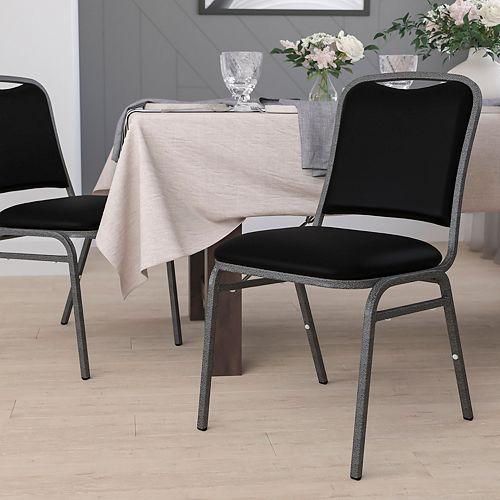 Flash Furniture Banquet Chair