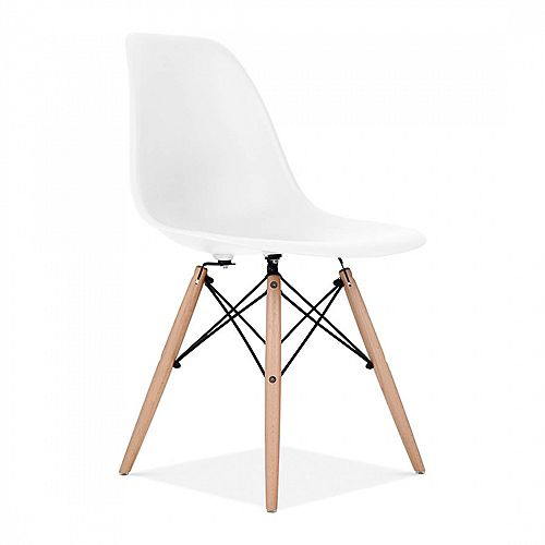 Eiffel Chair (2-Pack)